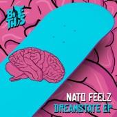 Jauz, Nato Feelz - Erase You