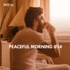 Peaceful Morning, Vol. 14