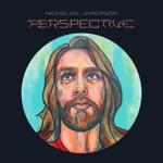 Nicholas Jamerson - Perspective