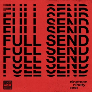 Full Send [UKF10] - Single