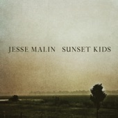 Jesse Malin - Shining Down