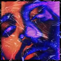 I Forget My Name (feat. Jafaris)-Hopium