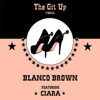 Blanco Brown - The Git Up (feat. Ciara) [Remix]