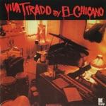 El Chicano - Quiet Village