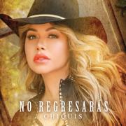 No Regresarás - Chiquis Rivera - Chiquis Rivera