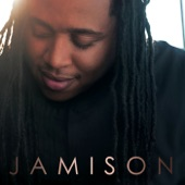 Jamison Ross - These Things You Are to Me