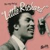 Little Richard - Ain't That a Shame / I Got a Woman / Tutti Frutti
