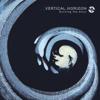Vertical Horizon - The Lucky One artwork