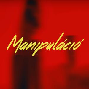 Lil G - Manipuláció