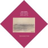 Sara Serpa - Free Labour (feat. Zeena Parkins, Mark Turner & David Virelles)