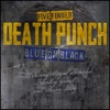 Blue on Black (Outlaws Remix) [feat. Kenny Wayne Shepherd, Brantley Gilbert & Brian May] - Single, Five Finger Death Punch