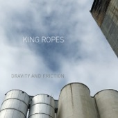 King Ropes - Saint Peter