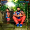 Wish Wish (feat. Cardi B & 21 Savage) by DJ Khaled iTunes Track 2