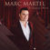 How Many Kings (feat. Downhere) - Marc Martel