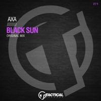 Black Sun - AXA