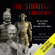 Sun Tzu, Niccolò Machiavelli & Miyamoto Musashi - The Strategy Collection: The Art of War, The Prince, and The Book of Five Rings (Unabridged)