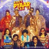 Arey Pyaar Kar Le From Shubh Mangal Zyada Saavdhan Single