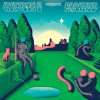 Essence-The Mattson 2