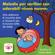 Ninna Nanna di Mozart - Carillon di ninna nanne Top 100 classifica musicale  Top 100 canzoni per bambini