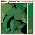 Bonny Light Horseman - Green Rocky Road (feat. Eric D. Johnson, Anais Mitchell & Josh Kaufman)