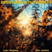 Carl Broemel - Pink Moon