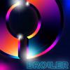Broiler - Do It artwork
