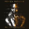 Mónica Naranjo - Mes Excentricités, Vol. 1
