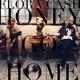 Honey Go Home