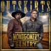 Montgomery Gentry - Joe Six-Pack