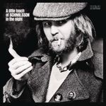 Harry Nilsson - Lullaby in Ragtime