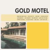 Gold Motel - Brand New Kind of Blue