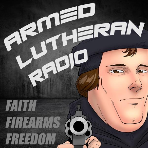 Armed Lutheran Radio
