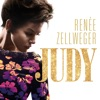 Judy (Original Motion Picture Soundtrack) by Renée Zellweger