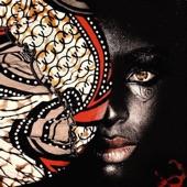 The Big Mackoofy - Lotus Flower (feat. Kamal Spreme)