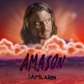 Amason - Samlaren