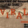 Viral (Instrumental)