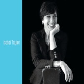 Isabel Taylor - Song in a Minor Key