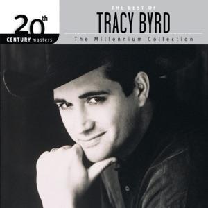 Tracy Byrd - Walking to Jerusalem - Line Dance Music