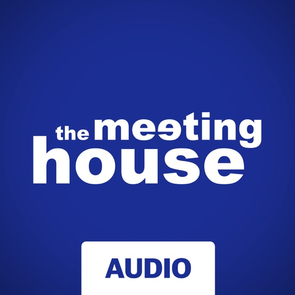 The Meeting House Audio