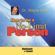 Dr. Wayne W. Dyer - How to Be a No-Limit Person