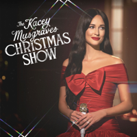 I'll Be Home For Christmas (From The Kacey Musgraves Christmas Show)