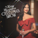 Glittery (feat. Troye Sivan) [From The Kacey Musgraves Christmas Show] - Kacey Musgraves