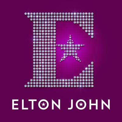 Diamonds (Remastered) - Elton John