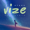 Vize - Stars (feat. Laniia)  artwork