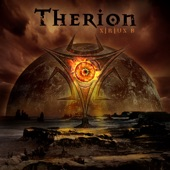 Therion - Kali Yuga, Part 1