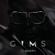 Maître Gims & DJ Assad - Te Quiero (feat. Dhurata Dora)