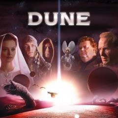Dune: Der Wüstenplanet