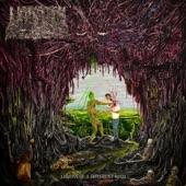 Undeath - Acidic Twilight Visions