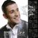 שיר החתונה - Yaniv Ben Mashiach
