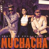Muchacha - Gente de Zona & Becky G.